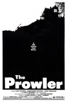 The Prowler movie poster (1981) picture MOV_6cd33f96