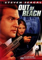 Out Of Reach movie poster (2004) picture MOV_6cd5952a