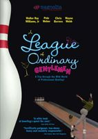 A League of Ordinary Gentlemen movie poster (2004) picture MOV_6cdc211f