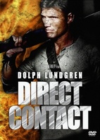 Direct Contact movie poster (2009) picture MOV_6cdeb7fa