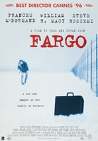 Fargo movie poster (1996) picture MOV_6cdef3aa