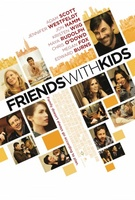 Friends with Kids movie poster (2011) picture MOV_6cdfc5a3