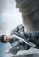 Oblivion movie poster (2013) picture MOV_6ce1a81e