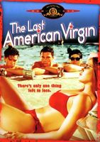 The Last American Virgin movie poster (1982) picture MOV_6cef412f