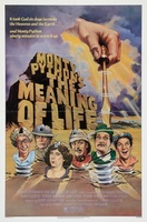 The Meaning Of Life movie poster (1983) picture MOV_6cfb23c2