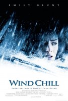 Wind Chill movie poster (2007) picture MOV_6cfc0007