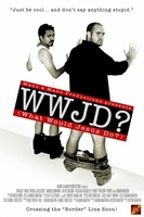 What Would Jesús Do? movie poster (2009) picture MOV_6cfda189