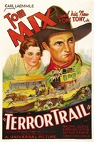 Terror Trail movie poster (1933) picture MOV_6d02bbe2