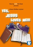 Yes, Jesus Loves Me. movie poster (2009) picture MOV_6d02cb6b