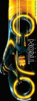 TRON: Legacy movie poster (2010) picture MOV_6d08e5f0