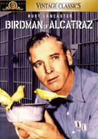 Birdman of Alcatraz movie poster (1962) picture MOV_6d0dd34d