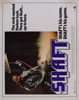 Shaft movie poster (1971) picture MOV_6d0e2b3e