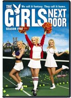 The Girls Next Door movie poster (2005) picture MOV_6d0f3833