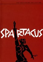 Spartacus movie poster (1960) picture MOV_6d0f8946
