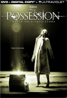 The Possession movie poster (2012) picture MOV_6d14c849