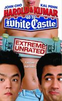 Harold & Kumar Go to White Castle movie poster (2004) picture MOV_6d16f407