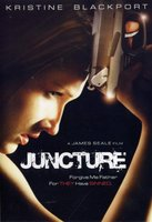 Juncture movie poster (2006) picture MOV_be941a2a