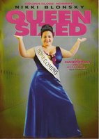 Queen Sized movie poster (2008) picture MOV_6d1ead90