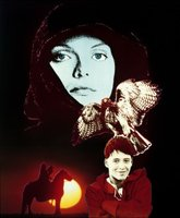 Ladyhawke movie poster (1985) picture MOV_6d2199e7