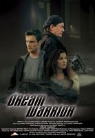 Dream Warrior movie poster (2004) picture MOV_6d2bed10