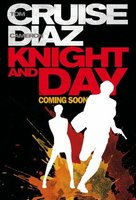 Knight & Day movie poster (2010) picture MOV_6d2c8a70