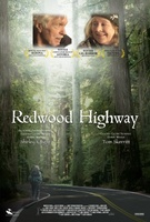 Redwood Highway movie poster (2013) picture MOV_6d3388bb