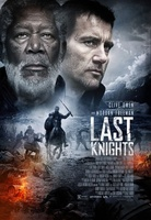 The Last Knights movie poster (2014) picture MOV_6d338aa5