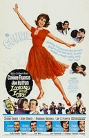Looking for Love movie poster (1964) picture MOV_6d370f49