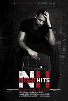 Night Hits movie poster (2013) picture MOV_6d3c95ba