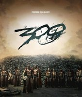 300 movie poster (2006) picture MOV_6d4094cc