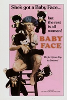 Babyface movie poster (1977) picture MOV_6d432481
