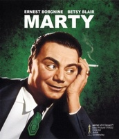 Marty movie poster (1955) picture MOV_6d471d18