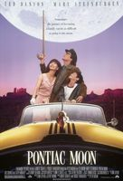 Pontiac Moon movie poster (1994) picture MOV_6d48360c