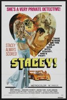 Stacey movie poster (1973) picture MOV_6d5067b6