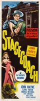 Stagecoach movie poster (1939) picture MOV_6d51b9bb