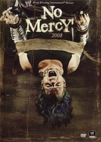 WWE No Mercy movie poster (2008) picture MOV_6d53317d