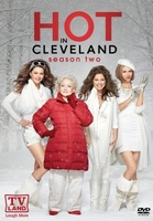 Hot in Cleveland movie poster (2010) picture MOV_6d584510