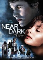 Near Dark movie poster (1987) picture MOV_6d585bc4