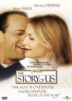 The Story of Us movie poster (1999) picture MOV_6d5a64a9