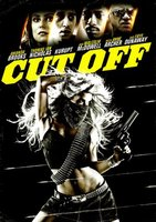 Cut Off movie poster (2006) picture MOV_6d641695