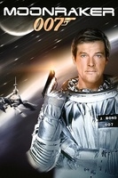 Moonraker movie poster (1979) picture MOV_6d6644a2
