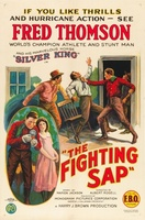 The Fighting Sap movie poster (1924) picture MOV_6d67c39d