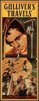 Gulliver's Travels movie poster (1939) picture MOV_6d6b5606