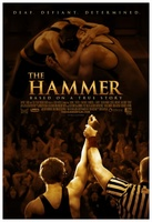 Hamill movie poster (2010) picture MOV_6d6b6a3f