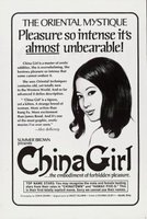 China Girl movie poster (1975) picture MOV_6d70ce63