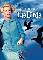 The Birds movie poster (1963) picture MOV_6d71bfed