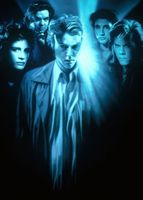 Flatliners movie poster (1990) picture MOV_5e785abc