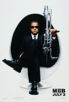 Men In Black II movie poster (2002) picture MOV_6d78ffd7