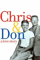 Chris & Don. A Love Story movie poster (2007) picture MOV_6d7a8485