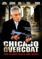 Chicago Overcoat movie poster (2009) picture MOV_6d80e3f3
